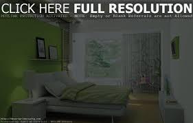 bedroom best green bedroom walls images home design gallery at