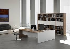 Modern Contemporary Office Furniture Los Angeles Office - Contemporary office furniture