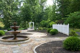 e scapes va landscaping and land clearing company