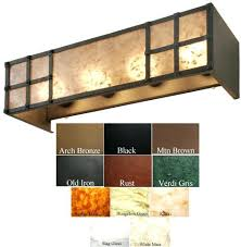 diy bathroom vanity light cover vanity light shade cover dailynewsweek com