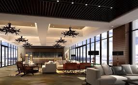 interior design for home lobby design interior lobby hotel dma homes 29060