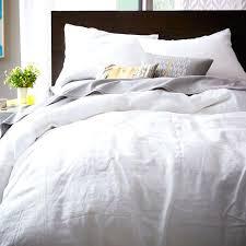 king duvet covers sets bedding california eurofest co amazing