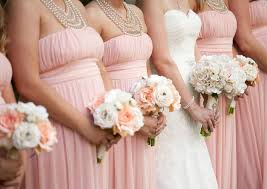 rent bridesmaid dresses rental bridesmaid dresses new wedding ideas trends