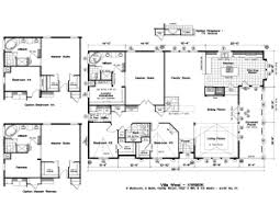 house planner floor archives home planning ideas 2018