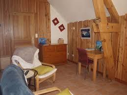 chambre d hote 05 chez tourache chambre d hôte à jacques en valgaudemar hautes