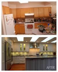 decorating great royal kitchen oshkosh with dazzling interior