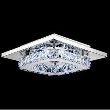 online get cheap led surface mount light fixtures aliexpress com
