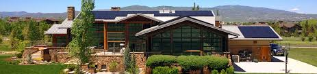 house with solar home solar frequently asked questions