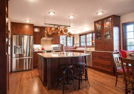 Custom Designed Kitchens Kitchen Renovation Fort Collins Remodel Kitchen Colorado Small