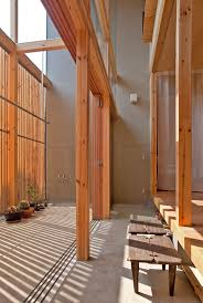 Japanese Home Interior Design by 123 Best Japanese Home Design Images On Pinterest Japanese