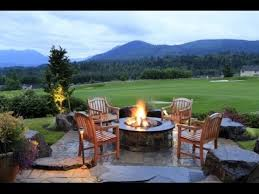 Firepit Design 19 Impressive Outdoor Pit Design Ideas For More Attractive