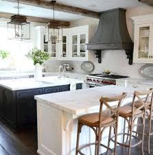 newest kitchen ideas kitchen design 2016 luxury white kitchen designs newest trends in