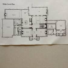 paran homes floor plans safe haven concrete house atlanta atlanta pinterest