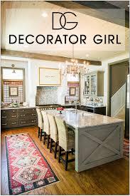 decorator home decoratorgirl jpg