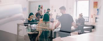 art design jobs leeds ba hons graphic design leeds arts university