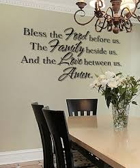 inspirational quotes wall decals inspirational wall stickers