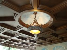 Lowes Ceiling Lights by Ceiling Armstrong Ceiling Tiles Amazing Drop Ceiling Lowes