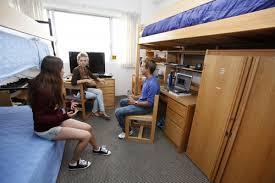 ucla tips u2022 on campus housing explained