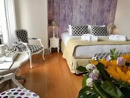 chambres d hotes 37 chambre d hotes indre et loire 37 lovely chambres d h tes de charme