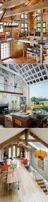 9173 best interior spaces across the web images on pinterest