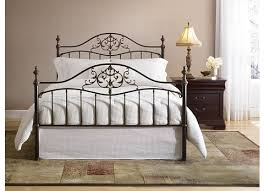 havertys bedroom furniture bedroom furniture havertys thesoundlapse com