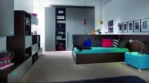 jugendzimmer für jungen moderne jugendzimmer cabiralan