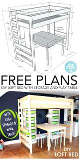 Plastic Bunk Beds Bunk Beds Step 2 Plastic Bunk Bed Loft Beds For Sale