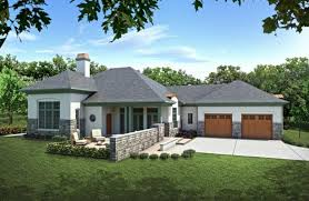 home plans designs universal house design plans house design