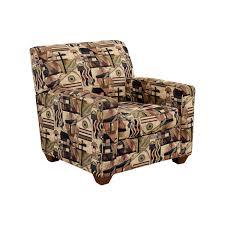 Geometric Accent Chair 70 Off Bauhaus U S A Inc Bauhaus Usa Inc Geometric Upholstered