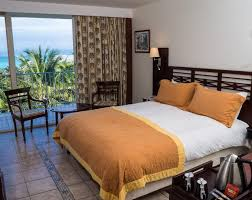 chambre guadeloupe hotel de charme guadeloupe nos chambres auberge vieille tour