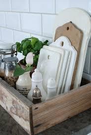 200 best keuken images on pinterest kitchen ideas kitchen and