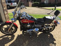 2010 super glide custom 8000 harley davidson forums