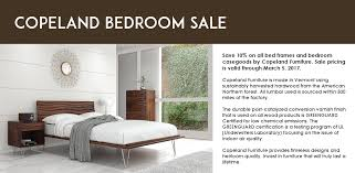 Heirloom Bedroom Furniture by Copeland Bedroom Furniture Collection The Century House