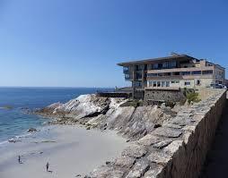 Haus In Kaufen Traum Haus Kaufen In Der Nord Bretagne Konzept