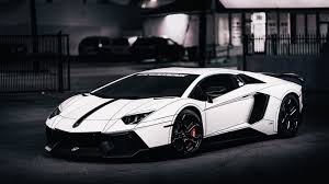 Lamborghini Gallardo Black - lamborghini gallardo wallpapers top 40 quality cool lamborghini