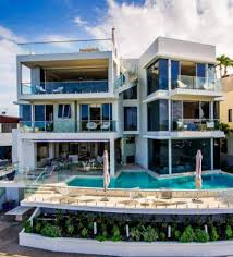 mansions designs architecture home designs 1000 images about modern architecture on