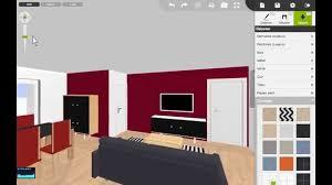 Home Design Ipad Etage 100 Home Design 3d Ipad Comment Faire Un Etage 100 Home