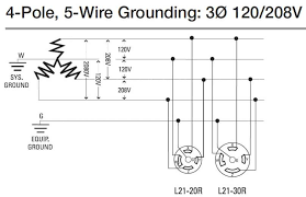 gorgeous transformer wiring diagram 3 phase 5 best images of 208v