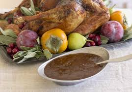 thanksgiving dinner costs rise ny daily news
