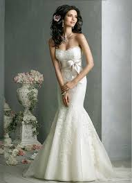 made in usa wedding dress lace wedding dresses made in usa