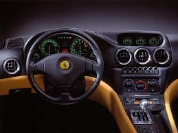 ferrari steering wheel just discovered ferrari maranello shares the same steering wheel