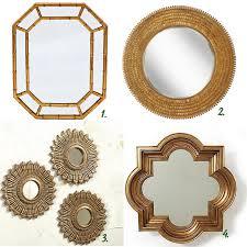 Quatrefoil Home Decor Gold Lust By Honey Sweet Home S T A R D U S T Decor U0026 Style