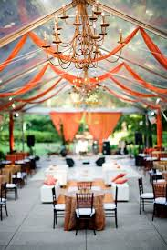 tent rental for wedding outdoor wedding venues the clear tent