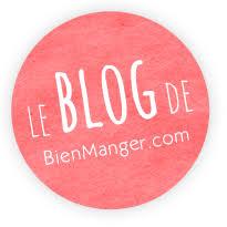 les blogs de cuisine le de cuisine et de gastronomie de bienmanger com