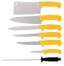 malette couteau cuisine cuisine couteau de cuisine schumann couteau de couteau de
