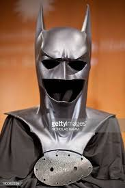 batman and robin stock photos and pictures getty images
