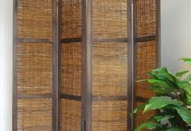 Privacy Screen Room Divider The Most Brilliant Along With Gorgeous Screen Room Dividers Cheap