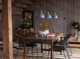 rustic design urban rustic design style how to get it right decorating your