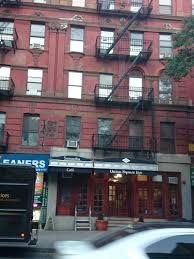 209 east 14th st in gramercy park sales rentals floorplans