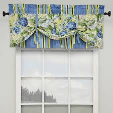 window valance ideas for kitchen curtains living room valances waverly window valances kitchen